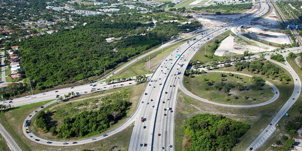 I-405 Improvement Project